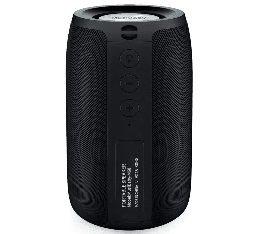 fathers-day-brother-speaker