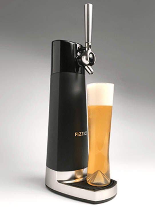 gifts-for-beer-enthusiasts-beer-dispenser