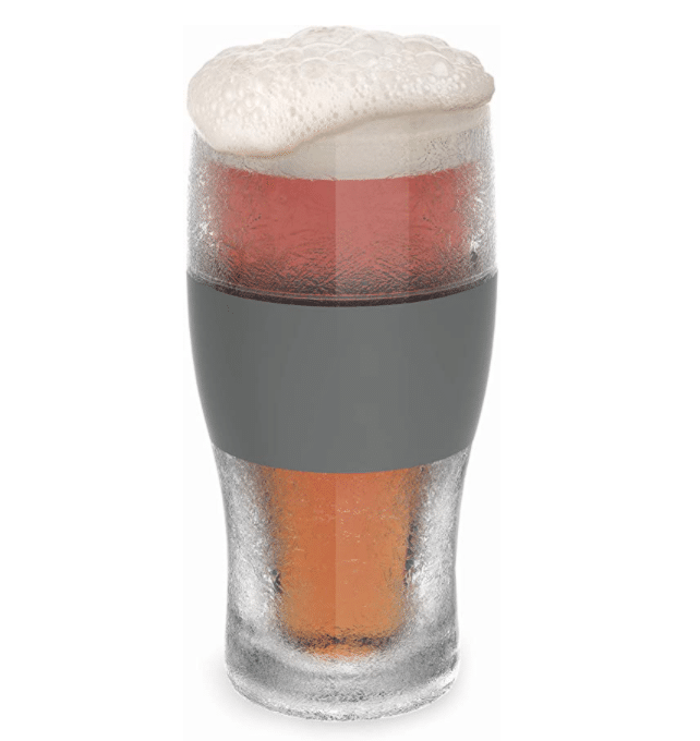 gifts-for-beer-enthusiasts-beer-chiller