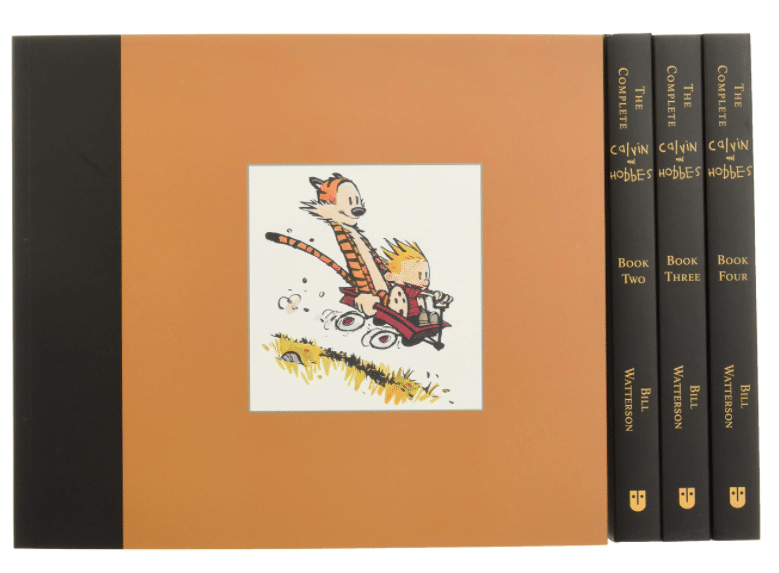 funny-fathers-day-gifts-complete-calvin-and-hobbes