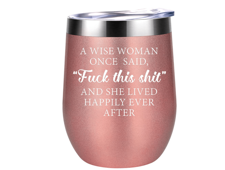 funny-retirement-gifts-fuck-this-shit-tumbler