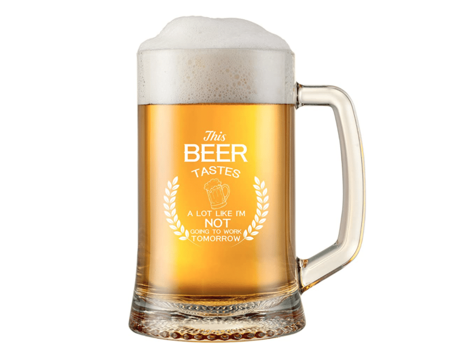 funny-retirement-gifts-retirement-stein