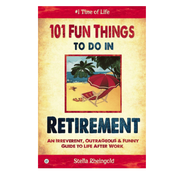 funny-retirement-gifts-fun-things-retirement-book