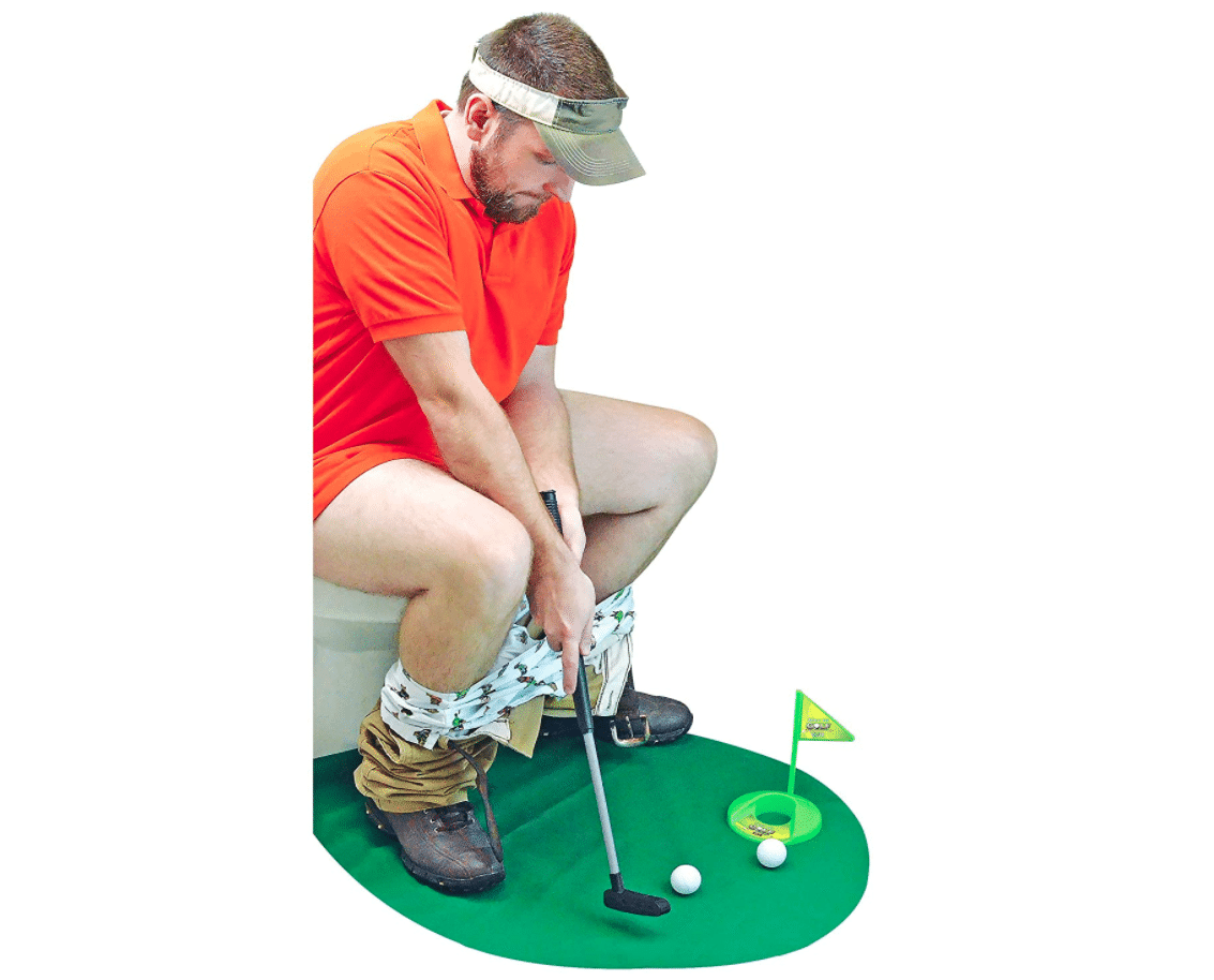 funny-fathers-day-gifts-potty-putter