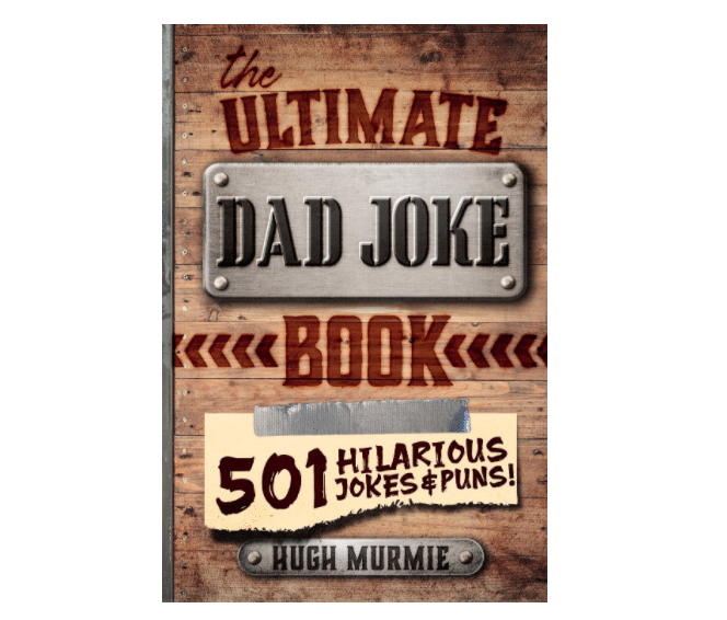 funny-fathers-day-gifts-dad-joke-book