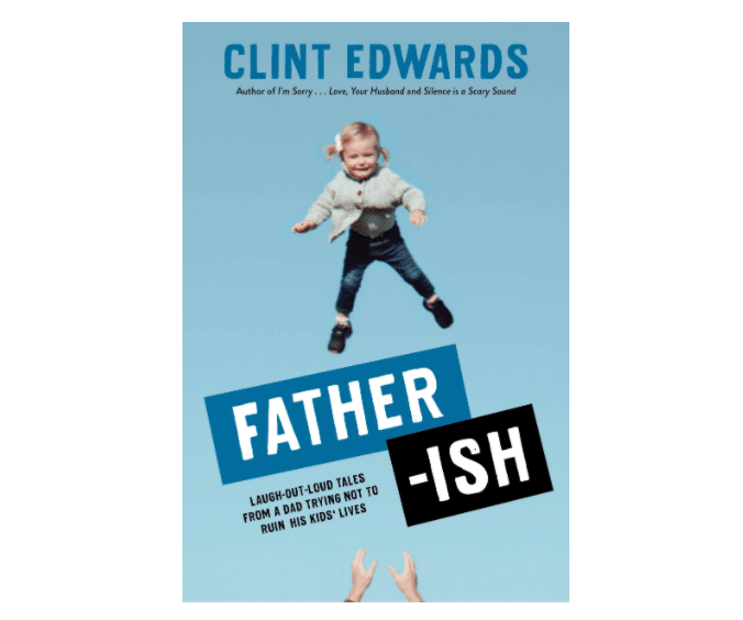 funny-fathers-day-gifts-fatherish-book