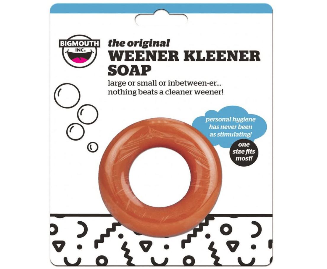funny-gifts-for-men-weener-kleener