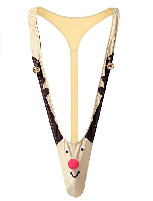 funny-gifts-for-men-reindeer-thong