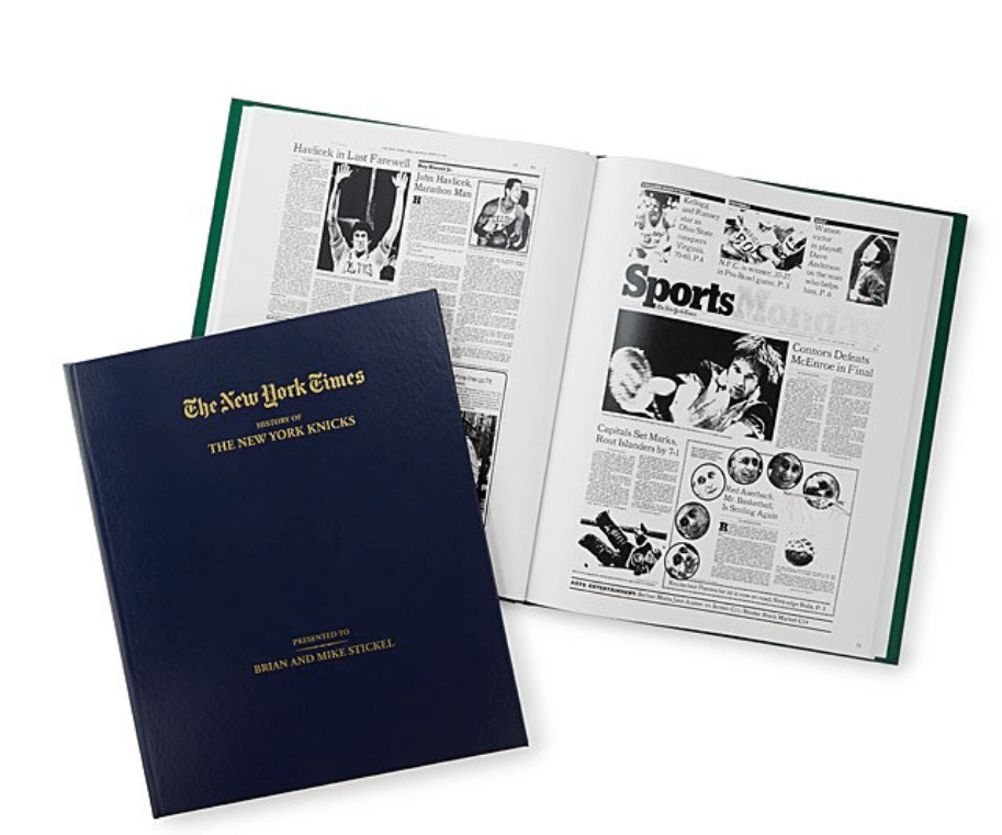 basketball-gifts-new-york-times-book