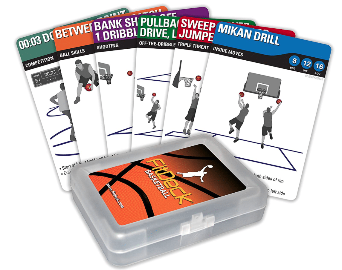 basketball-gifts-exercise-cards