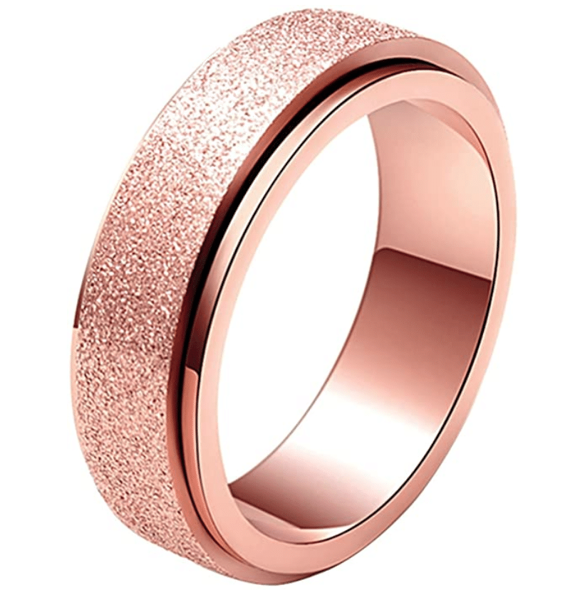 anxiety-gifts-spinner-ring
