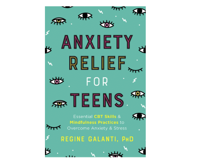 anxiety-gifts-relief-for-teens-book