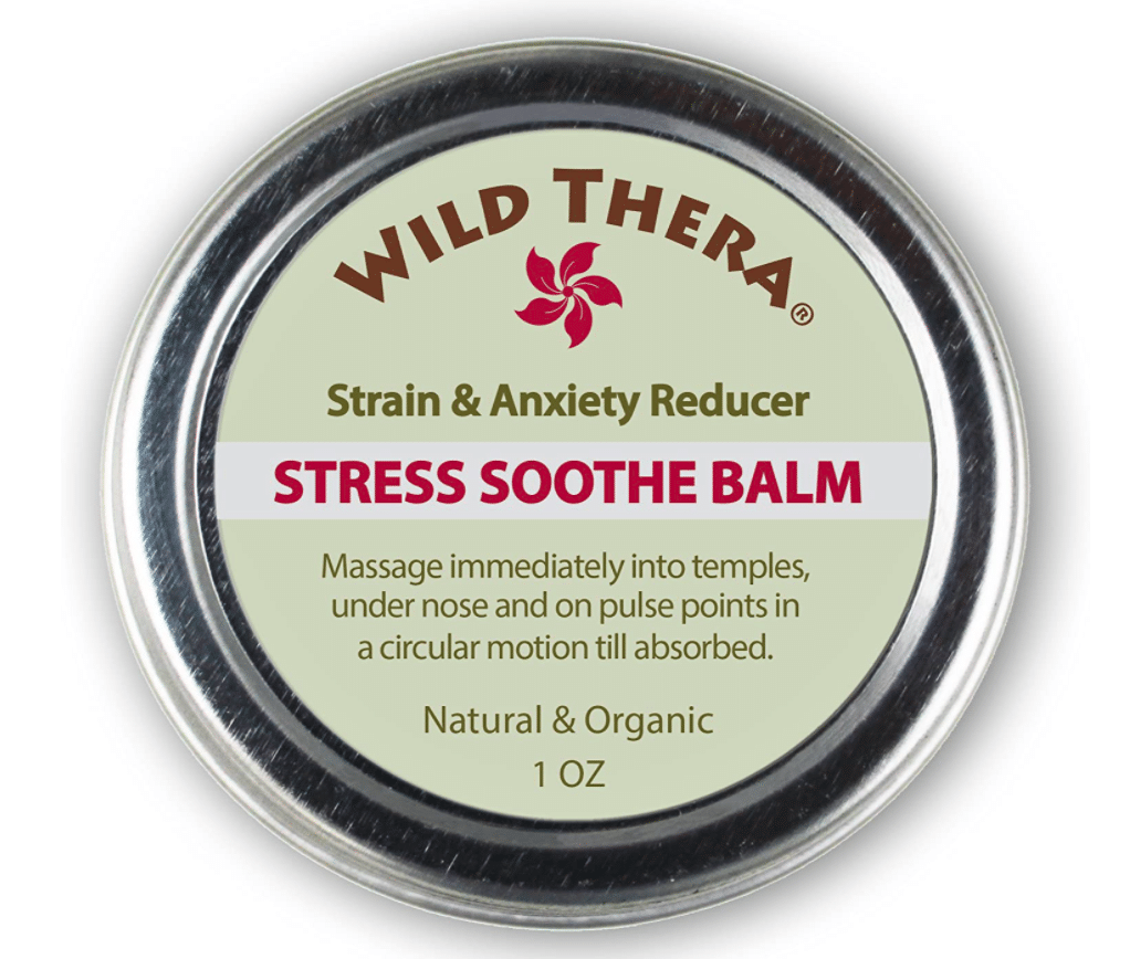 anxiety-gifts-anxiety-relief-balm