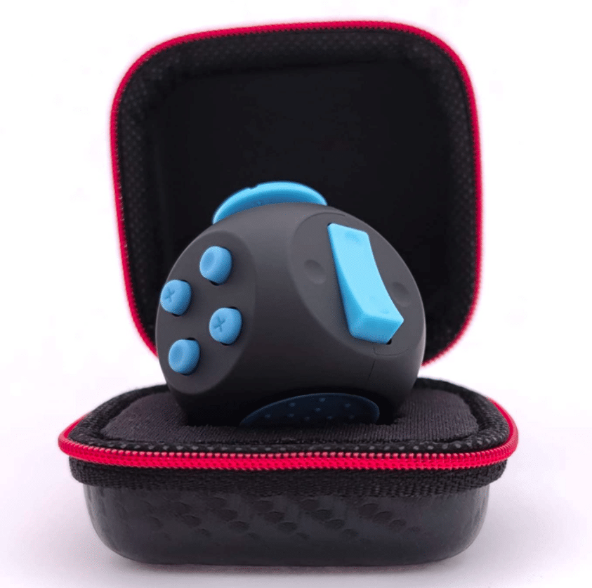 anxiety-gifts-fidget-cube