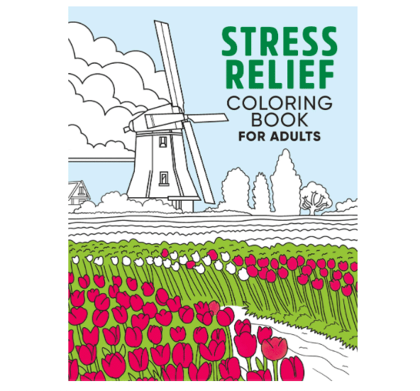 anxiety-gifts-adult-coloring-book