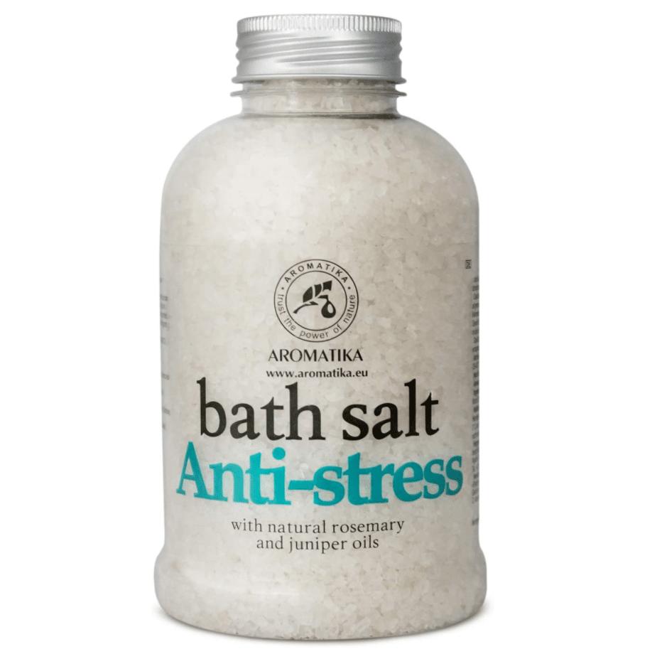 anxiety-gifts-anti-stress-bath-salt