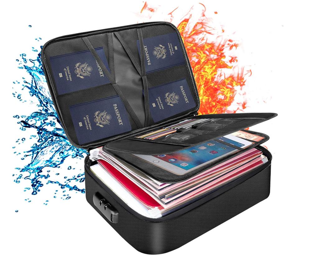 travel-gifts-for-men-document-bag
