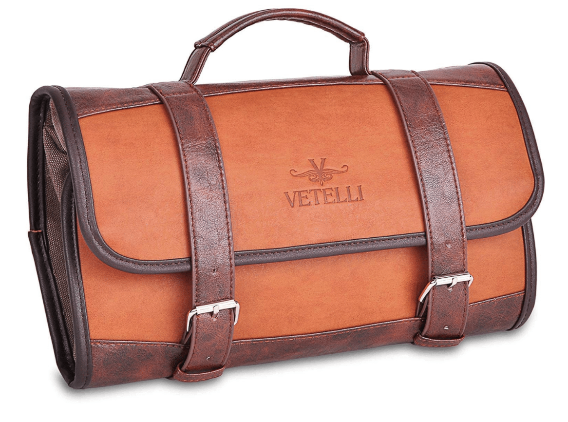 travel-gifts-for-men-toiletry-bag