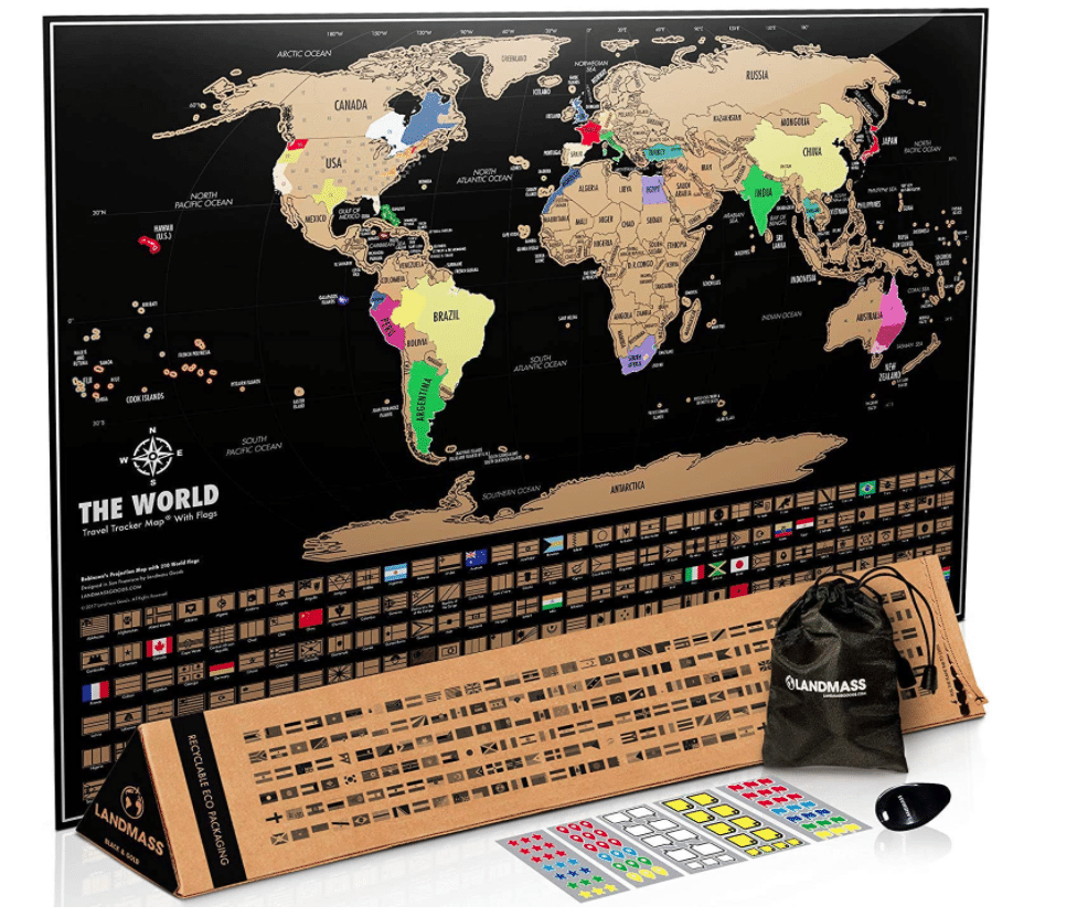 travel-gifts-for-men-scratch-off-map