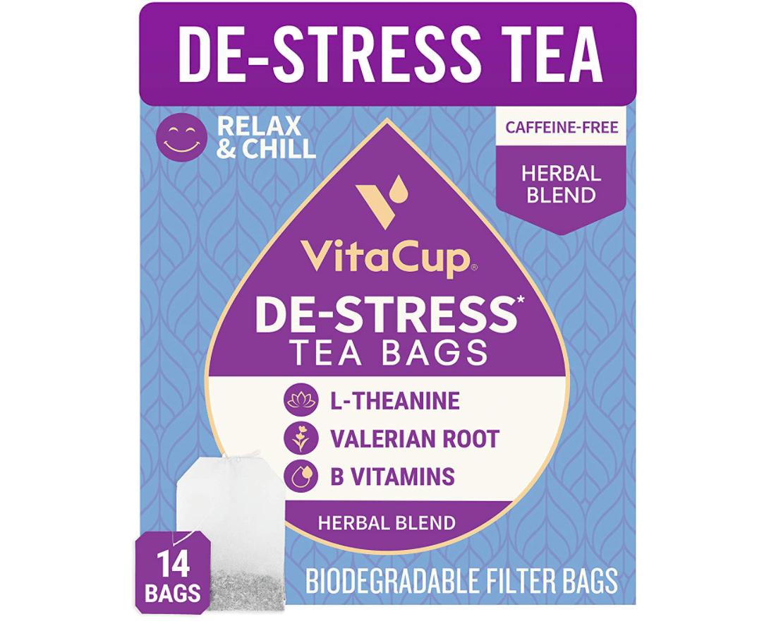anxiety-gifts-de-stress-tea