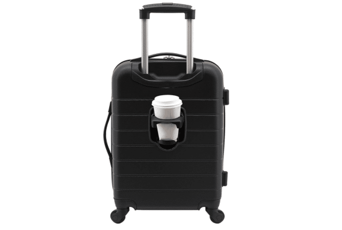 40th-birthday-gift-ideas-for-men-suitcase