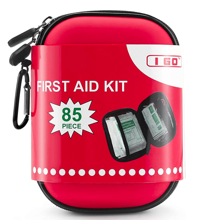 travel-gifts-for-men-first-aid-kit