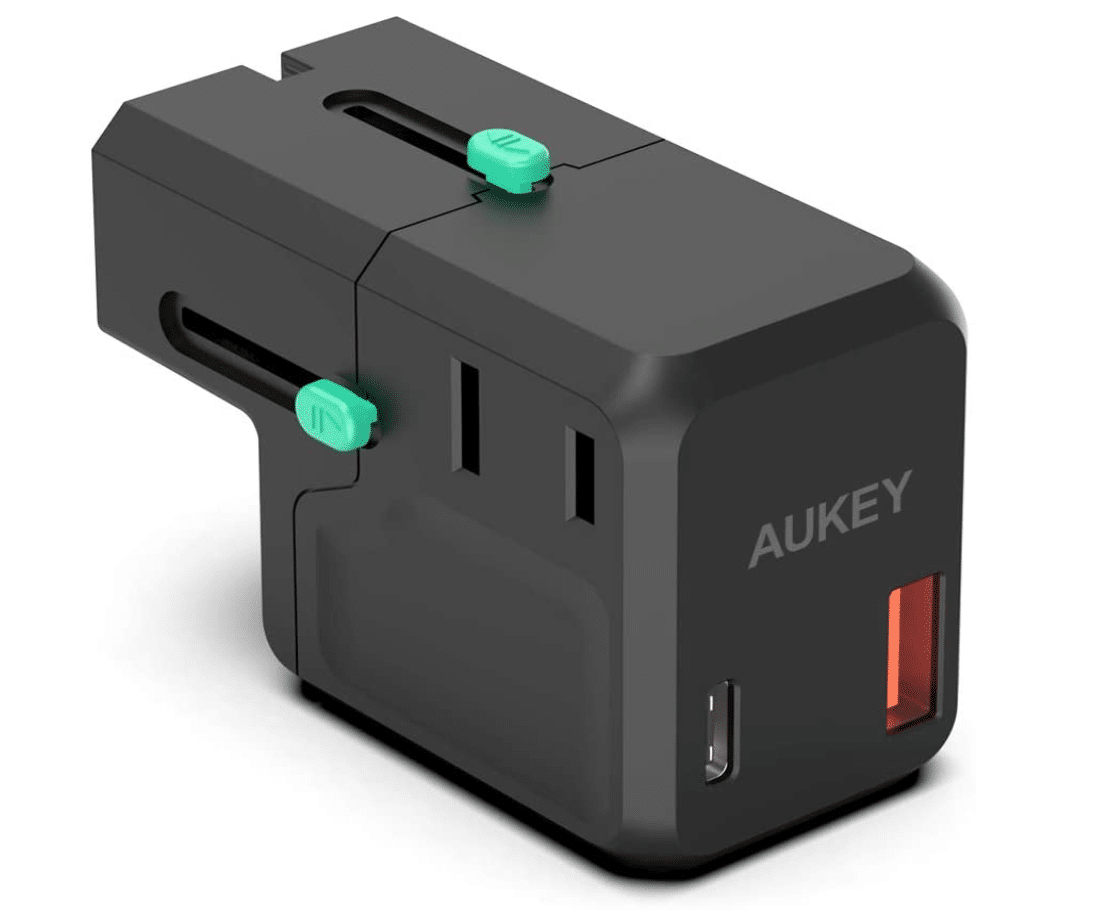 travel-gifts-for-men-adapter
