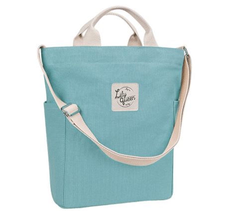 mothers-day-gifts-from-son-tote
