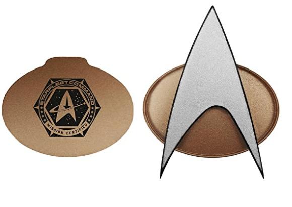 star-trek-gifts-communicator-badge