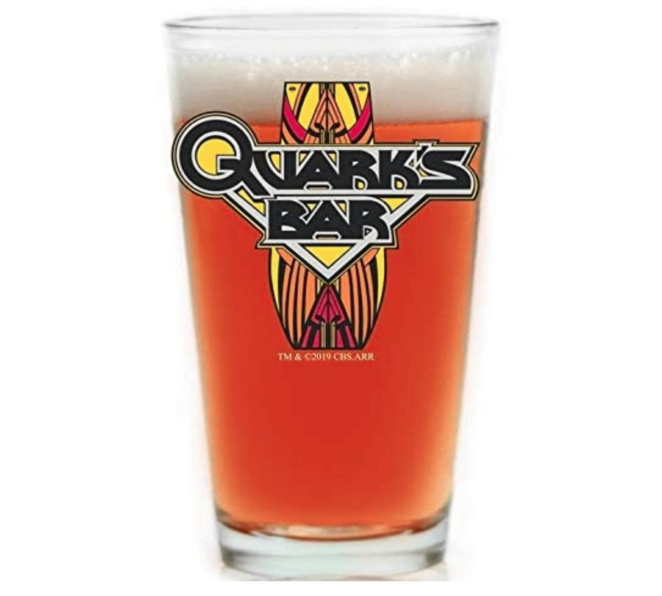star-trek-gifts-quarks-bar-pint-glass