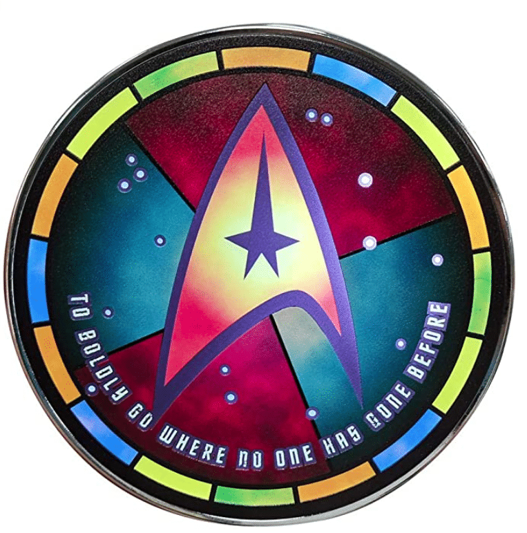 star-trek-gifts-wireless-charger