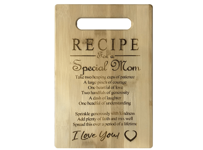 mothers-day-gifts-from-son-cutting-board