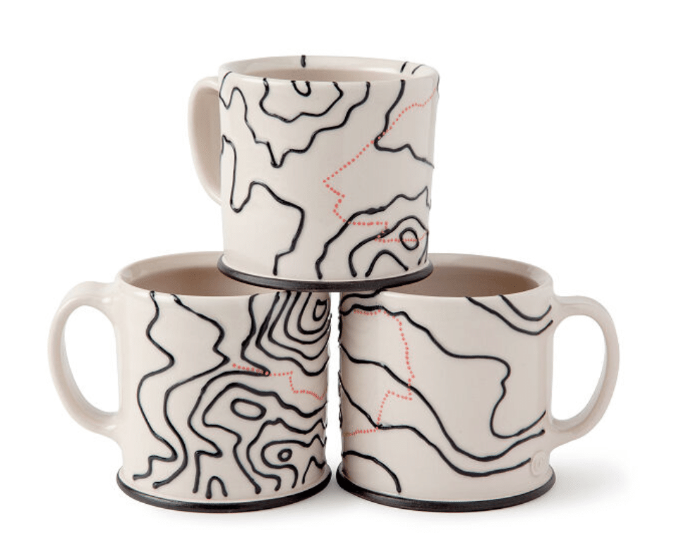 travel-gifts-for-men-hiking-trail-mugs