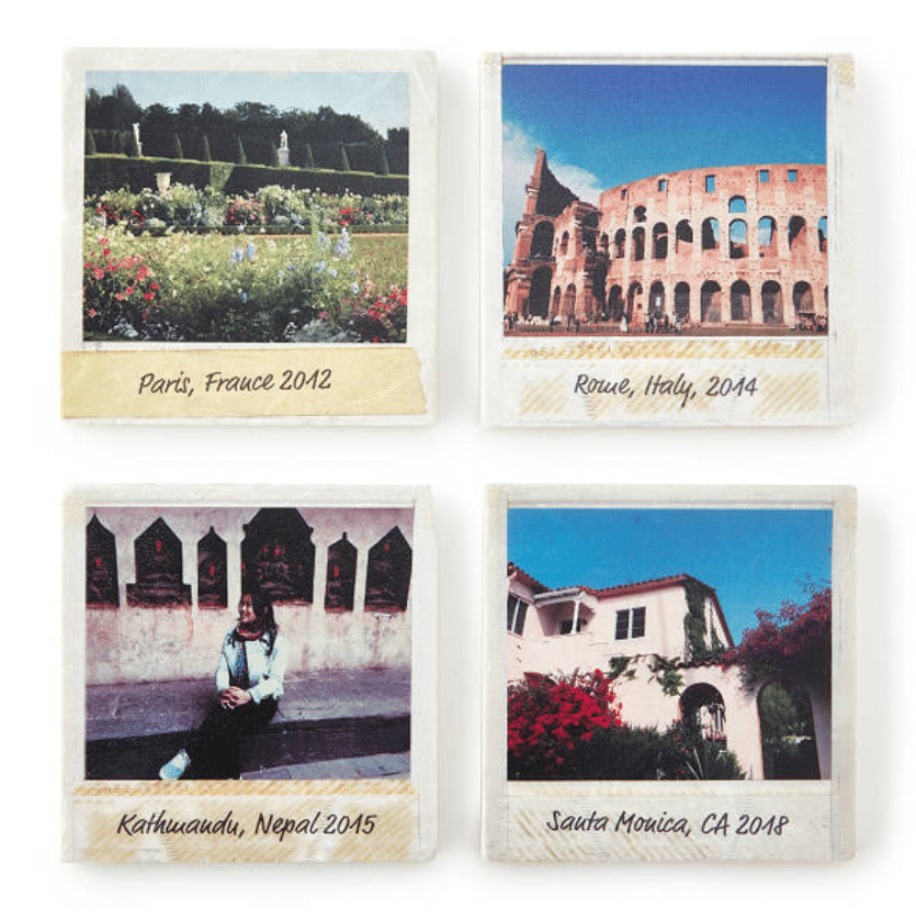 travel-gifts-for-men-photo-coasters