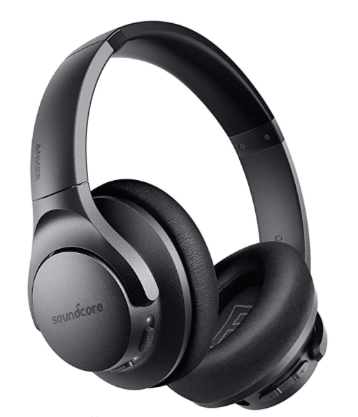 travel-gifts-for-men-noise-cancelling-headphones