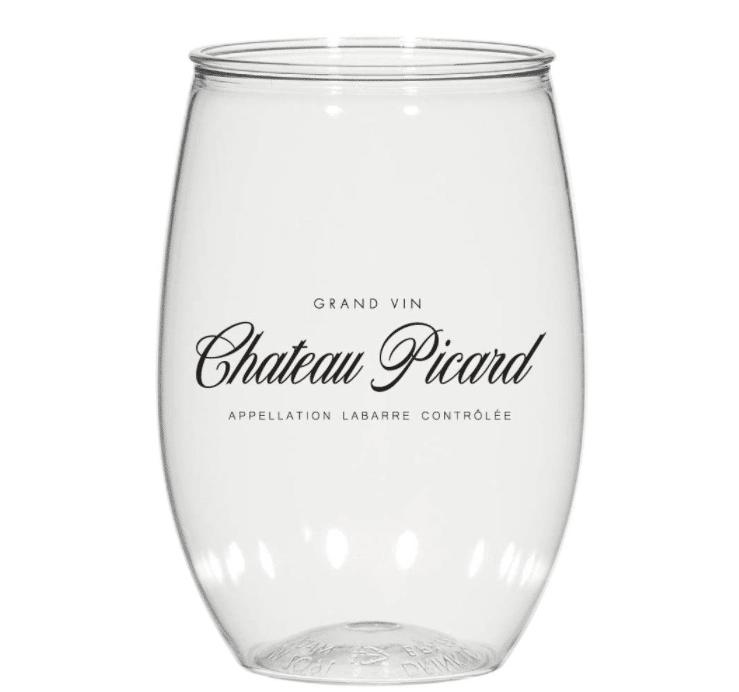 star-trek-gifts-picard-wine-glass