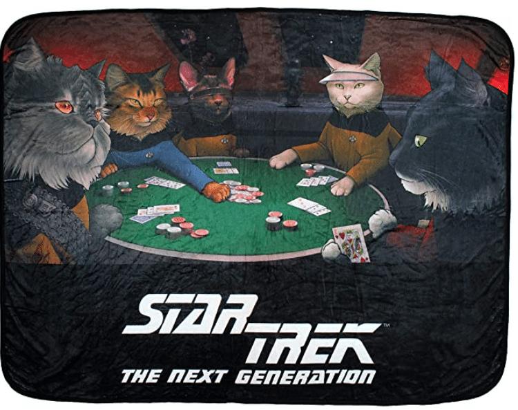 star-trek-throw-blanket