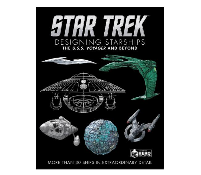 star-trek-gifts-starships-book