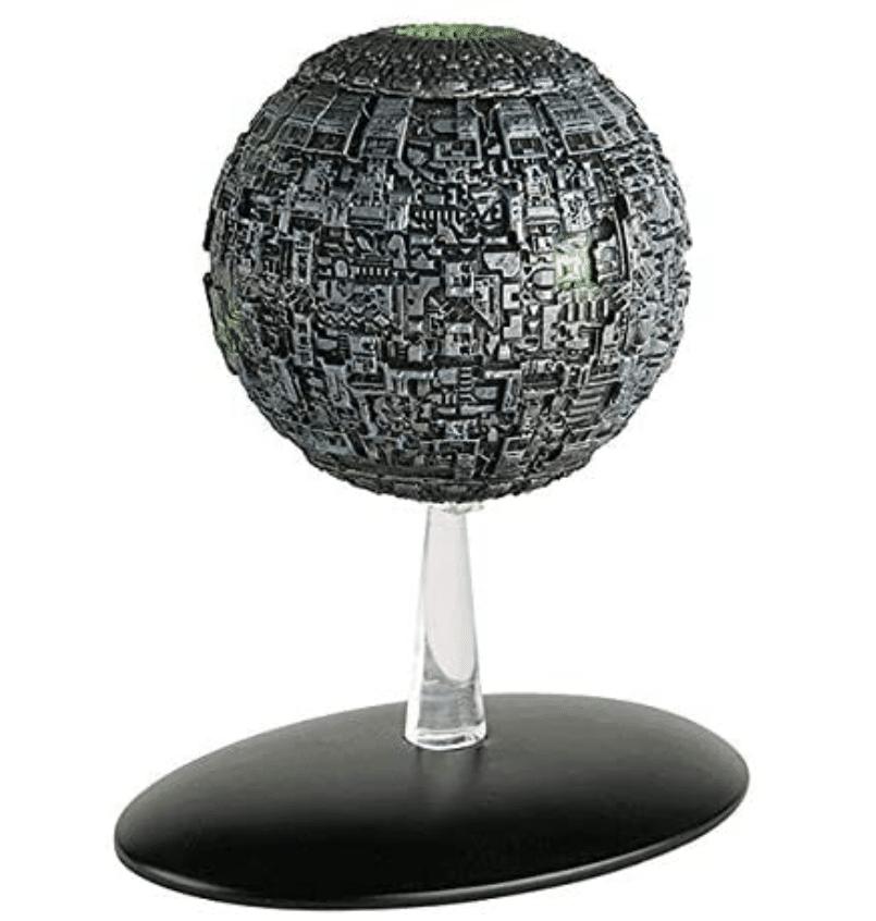 star-trek-borg-sphere