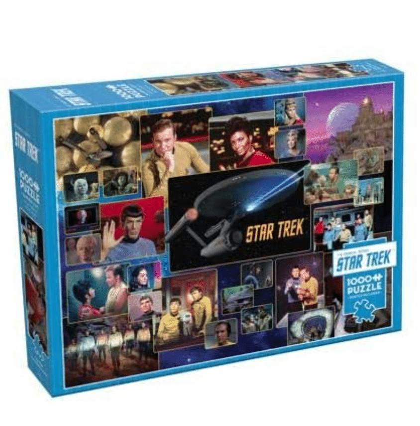 star-trek-gifts-puzzle