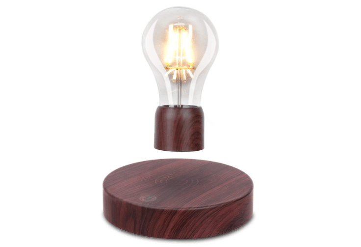science-gifts-lamp