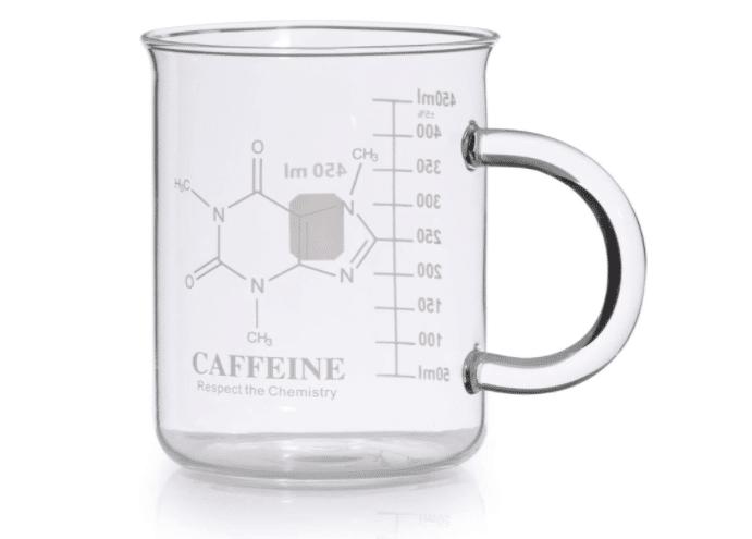 science-gifts-mug