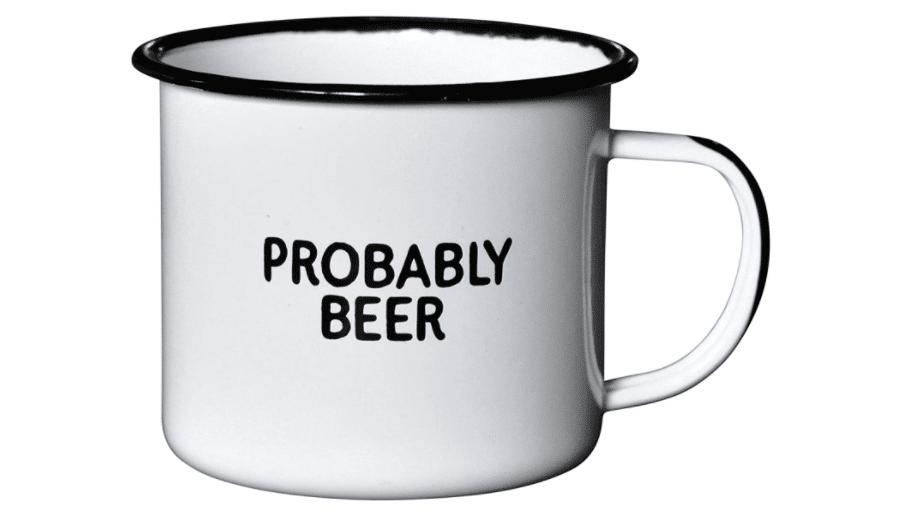 beer-gifts-mug