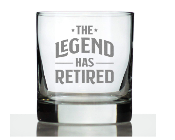 funny-retirement-gifts-glass