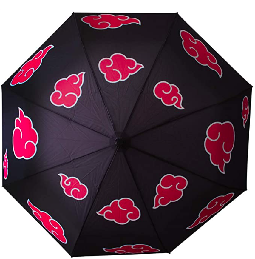 anime-gifts-umbrella