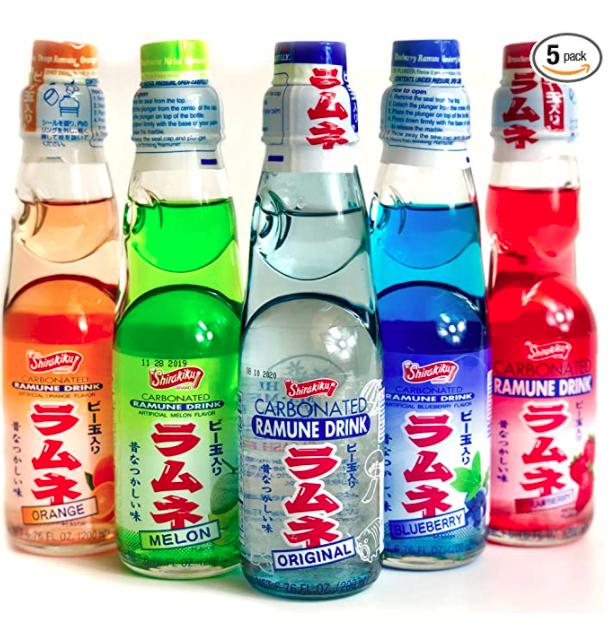anime-gifts-japanese-soda