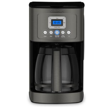 housewarming-gifts-coffee-maker