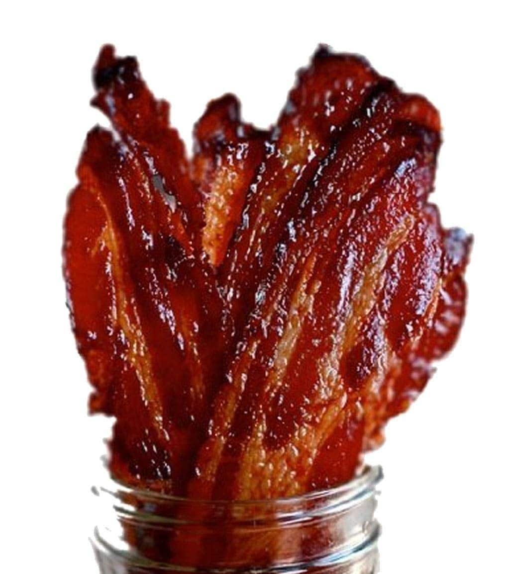 food-gifts-for-men-bacon