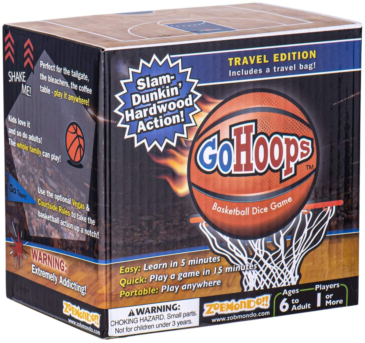 basketball-gifts-dice-game