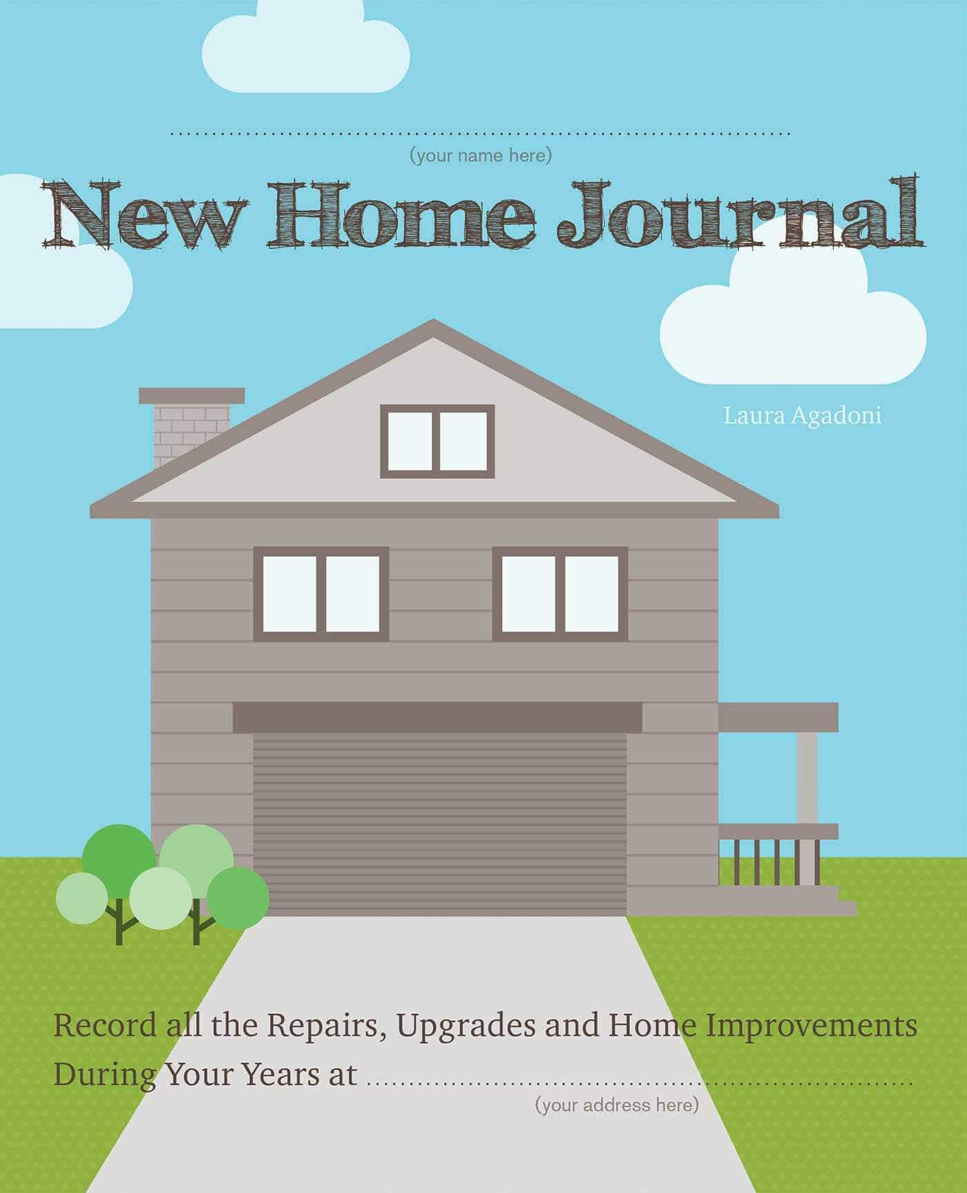 practical-housewarming-gifts-book